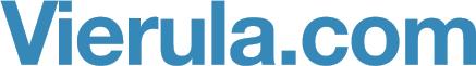 Vierula Consulting Oy Logo