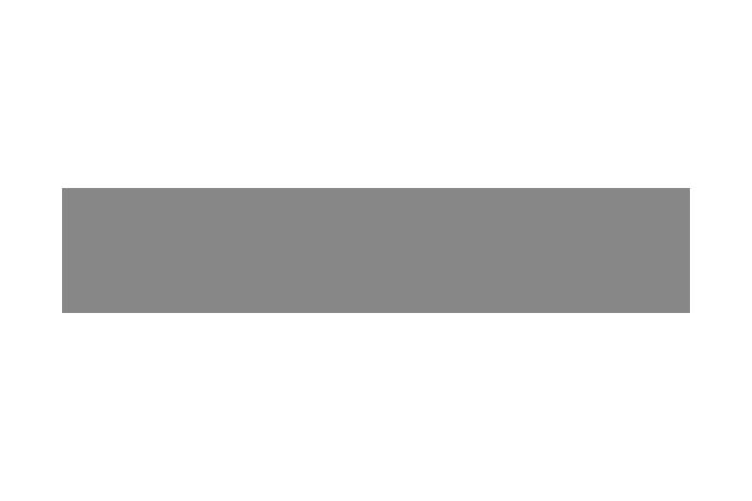 Marketing Finland