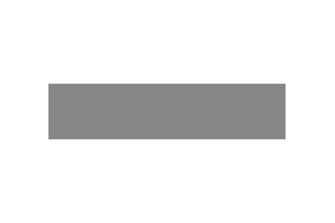 Valoe